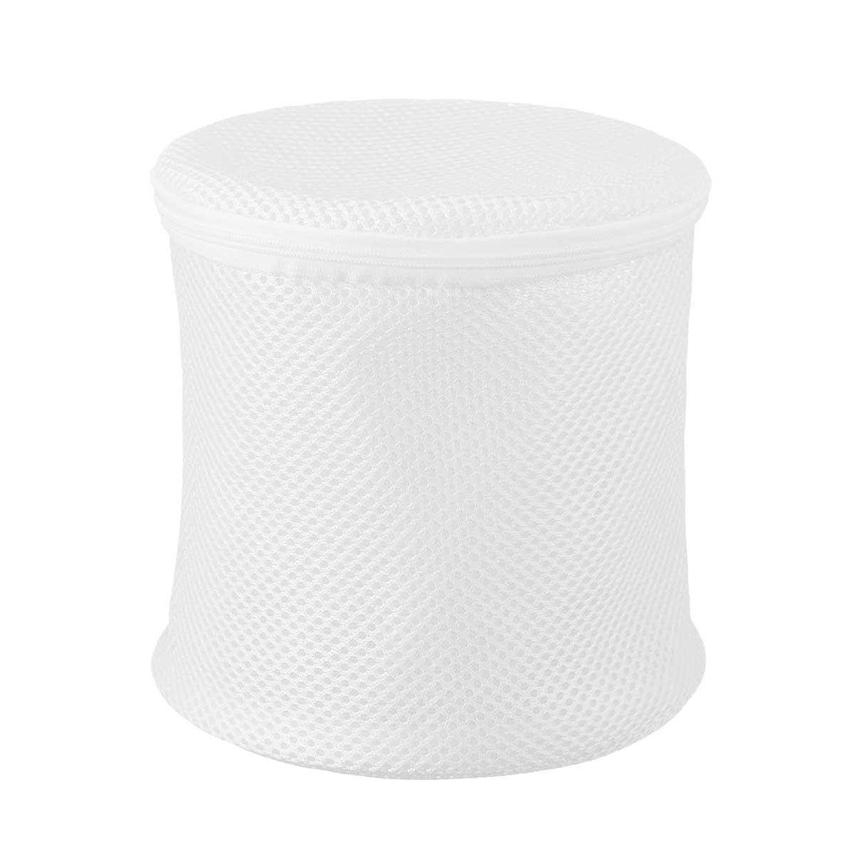 아르보 속옷 세탁망(KACE142)