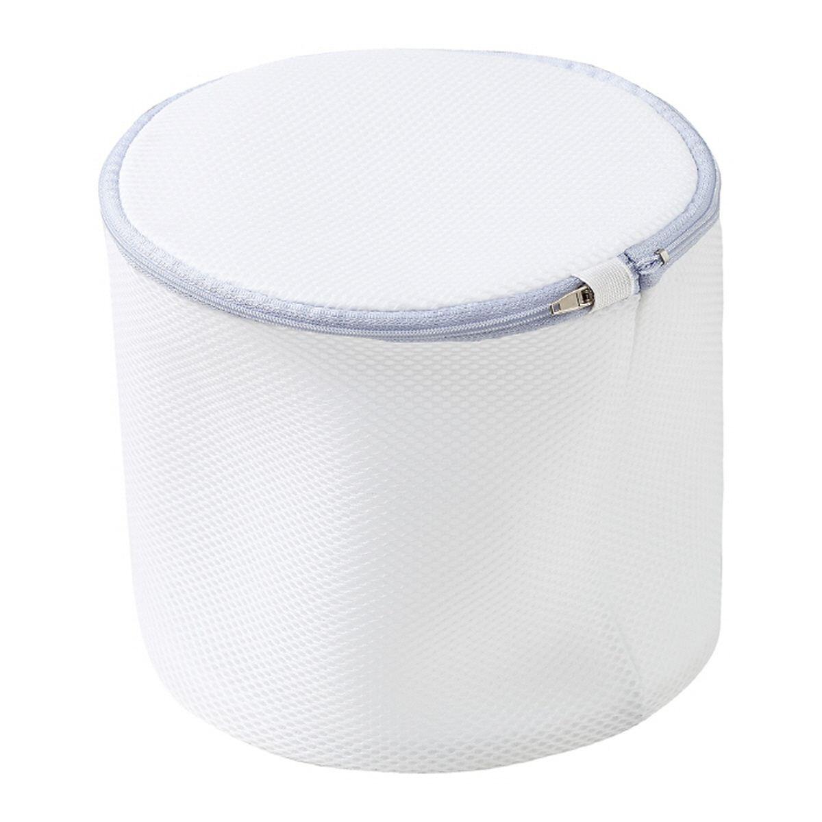 원통형 세탁망