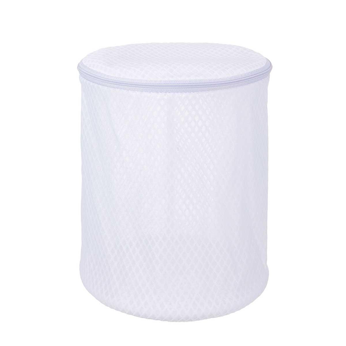 와코루 속옷 전용 세탁망(WWN9394)