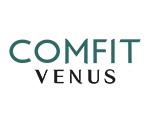 COMFIT VENUS