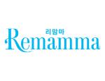 REMAMMA
